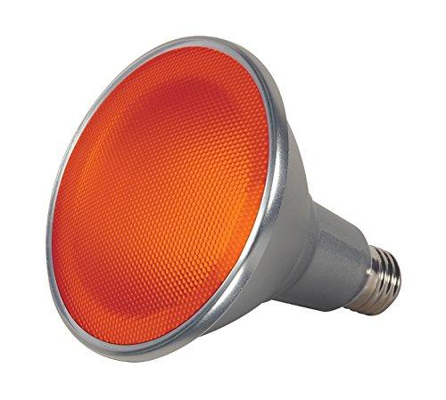 Led Light Bulb Beam Spread