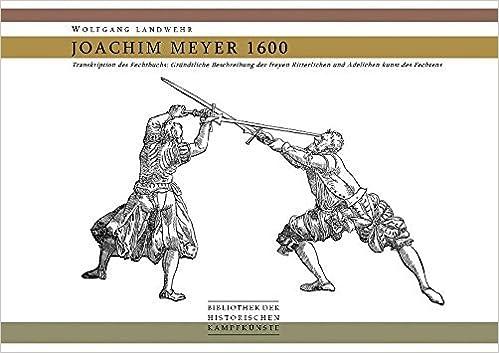 gladiatoria new haven ms u860 f46 1450 bibliothek historischer kampfkunste