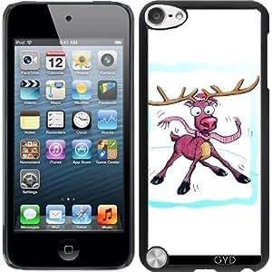 Funda para Ipod Touch 5 - Ciervos! by eDrawings38