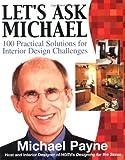 Let's Ask Michael, Michael Payne, 0071416277