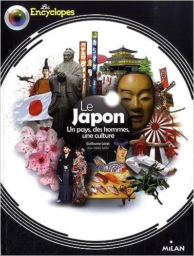 Lire Le Japon epub pdf
