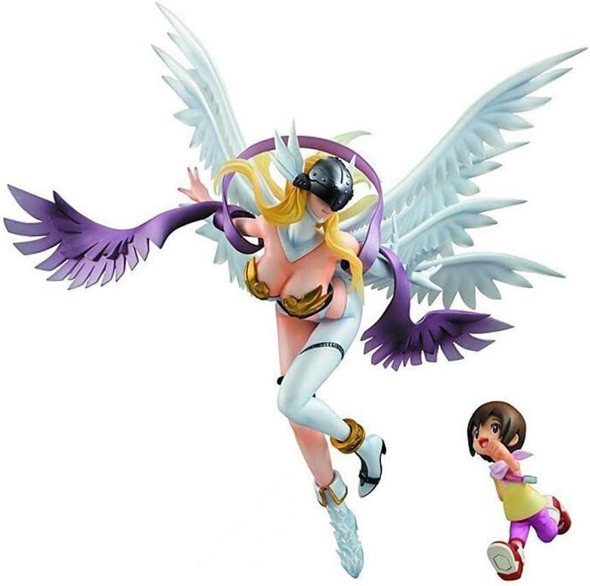 Amazon.com: Boy Toys Figura de acción digital de monstruo ...
