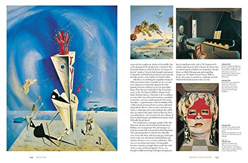 Art-of-the-20th-Century