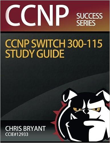 Livro Ccna 4.1.pdf