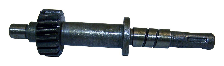 Crown Automotive 910087 Speedometer Gear