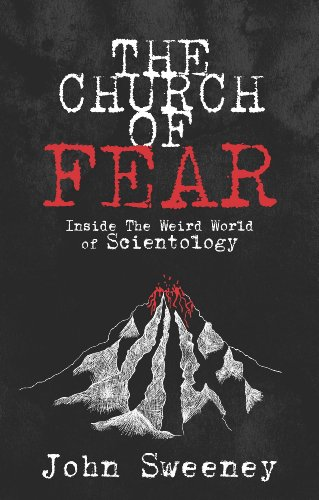 Image result for church of fear