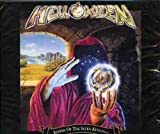 Keeper of The Seven Keys Part I by Helloween (2008-01-01)