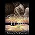 Echoes in Time (Esterloch Book 2)