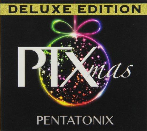 Pentatonix - Go Tell It On the Mountain Lyrics   Songtexte-Lyrics.de