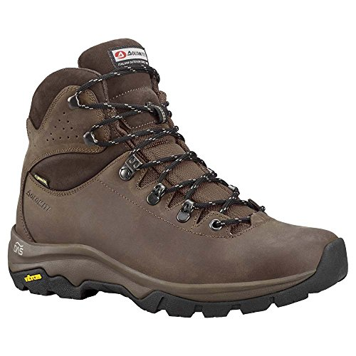 Kendal Trekking Leather Dolomite Boots Gtx 5fv5Hqw