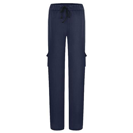 TianranRT Pantalones de Yoga Para Mujer,Nueva Moda de ...
