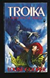 Indigo Book 5 - Troika