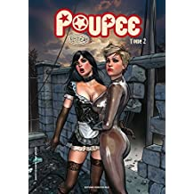 Poupée T02 (French Edition)