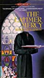 The Latimer Mercy, Robert Richardson, 0451151062