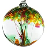 Kitras 6-Inch Tree of Enchantment, Healing PatternName: Healing Outdoor, Home, Garden, Supply, Maint