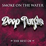 Smoke On The Water - The Best Of -