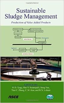 Utorrent Como Descargar Sustainable Sludge Management: Production Of Value Added Products It PDF