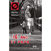 16 ans et papa 38 (Tabou) (French Edition)
