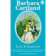 Love is Innocent (The Eternal Collection) (Volume 17)