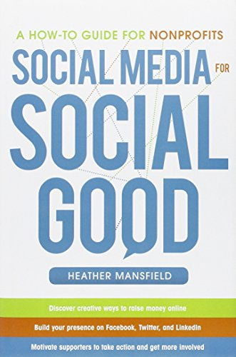 Social-Media-for-Social-Good-A-How-to-Guide-for-Nonprofits