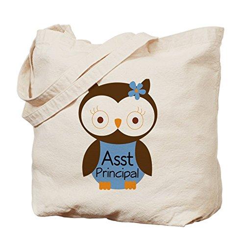 CafePress bolsa para herramientas de bolsa para herramientas de regalo - de asistente de director