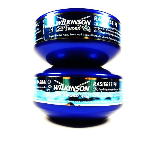 Buy wilkinson sword shaving soap