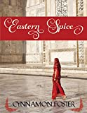 Eastern Spice: Book Two: 69 Degrees Series