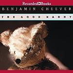 The Good Nanny | Benjamin Cheever