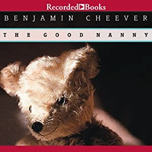 The Good Nanny Audiobook