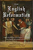 img - for The English Reformation book / textbook / text book