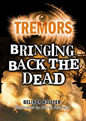 Tremors: Bringing Back The Dead