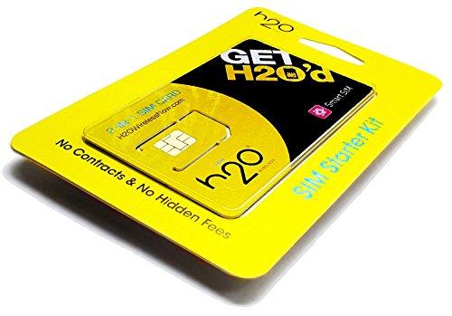 35 verizon prepaid card - 3