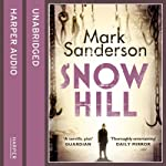 Snow Hill | Mark Sanderson