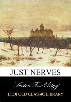 Just Nerves