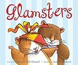 Glamsters, Elizabeth Cody Kimmel, 1423111486