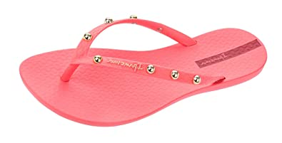 14f56899db5031 Amazon.com | Ipanema Wave Hits Womens Flip Flops/Sandals | Flip-Flops
