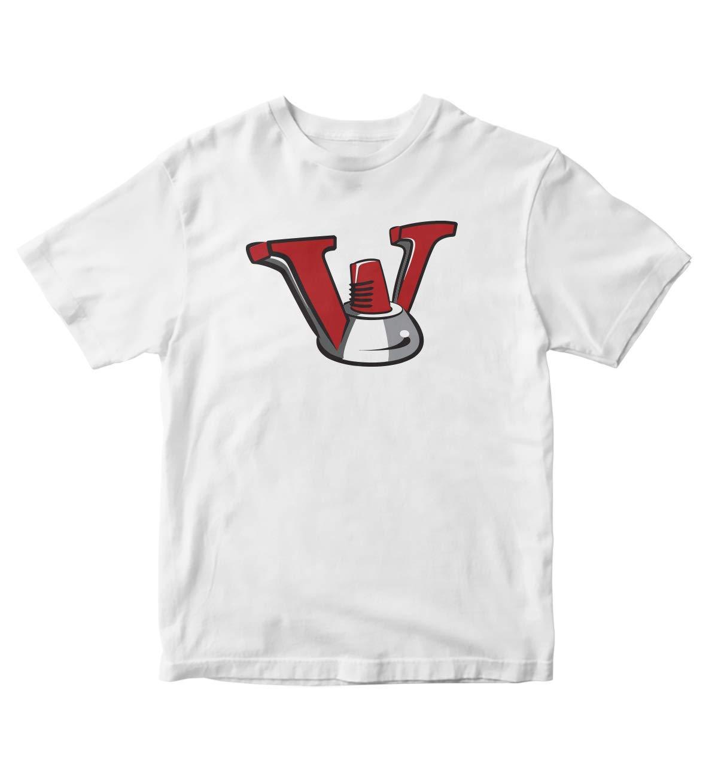 Tjsports Wichita Wingnuts Shirt Baseball S