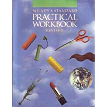 Milady's Standard Textbook of Cosmetology (To Be Used With Milady's Standard Textbook of Cosmetology)