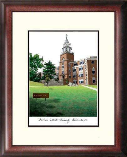 Campus Images
