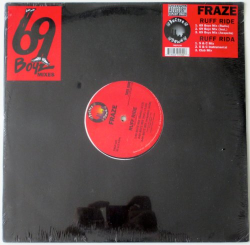 ruff-ride-vinyl