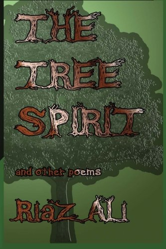 The Tree Spirit And Other Poems pdf