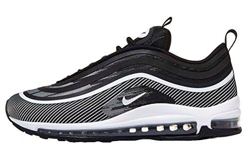 Nike Air Max 97 Ultra 17, Sneakers, Scarpe Uomo, EU 40,5