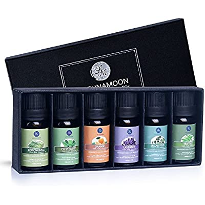 lagunamoon-essential-oils-top-6-gift