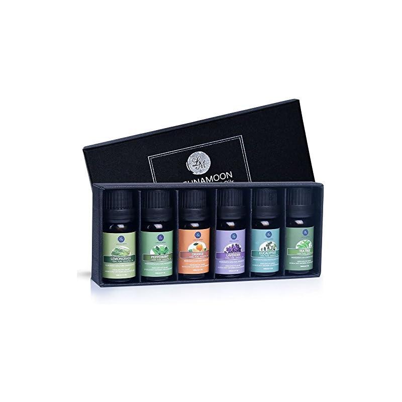 lagunamoon-essential-oils-top-6-gift