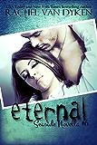 Eternal: A Seaside/Ruin Crossover Novella (A Seaside Novel Book 6)