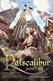 Ratscalibur (Chronicles of the Low Realm)