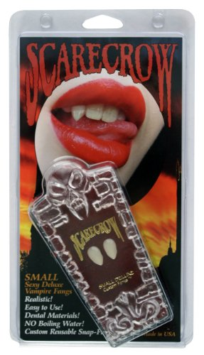 Small-Vampire-Teeth