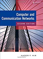 Computer and Communication Networks, 2nd Edition Front Cover
