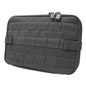 CONDOR MA54-002 T&T Pouch Black