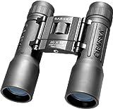 Barska Lucid View 20×32 Compact Binoculars For Sale